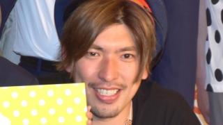 の ミスチル 息子 桜井